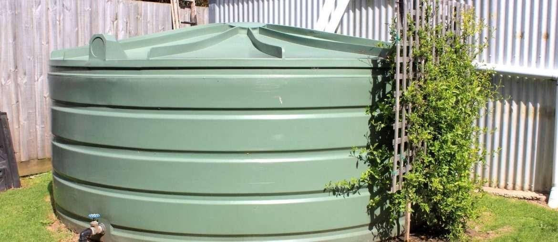 Como limpar caixa d'água? Tire 7 dúvidas e limpe você mesmo!