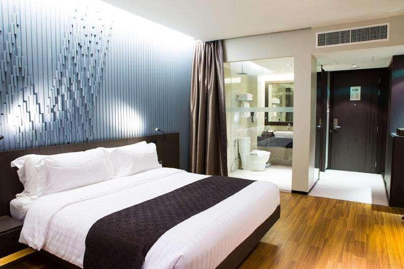 Conheça um Método Infalível para o Controle de Pragas em Hotéis   Termitek