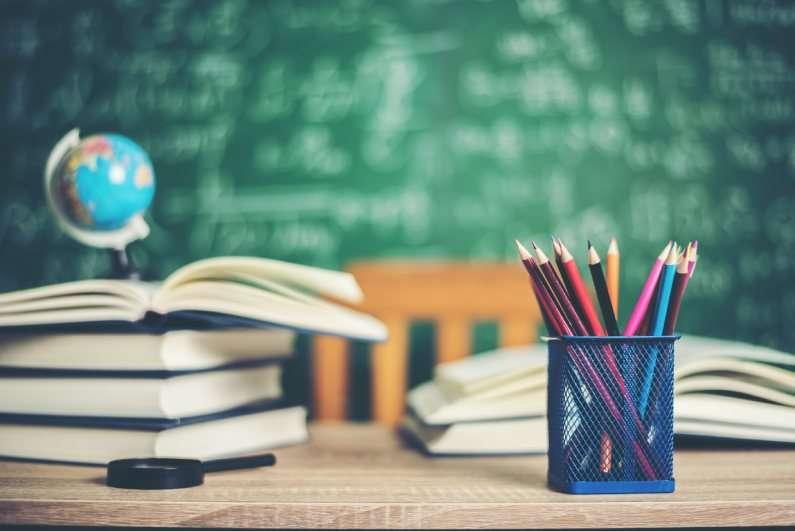 Dedetização de Escolas: Conheça o Manejo Integrado de Pragas .