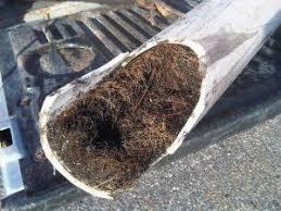 Benefícios dos serviços profissionais de limpeza de drenos com hidrojato