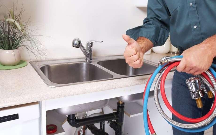 Como obter uma empresa de limpeza confiável