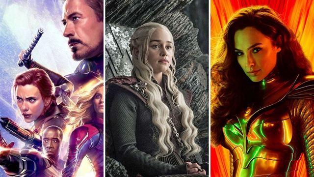 Amazon: 8 produtos essenciais para sua maratona de filmes e séries no fim de semana - Notícias de cinema