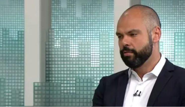 Aumento do prefeito de SP anula repasse do FPM