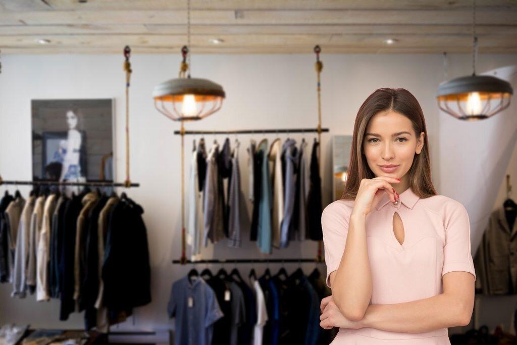 Instituição promove curso gratuito para mulheres empreendedoras