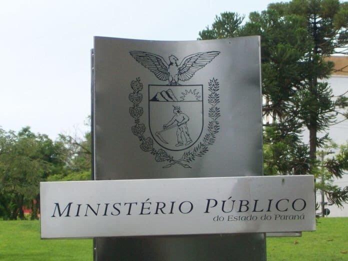 MPPR denuncia dois médicos por suposta negligência em Cantagalo