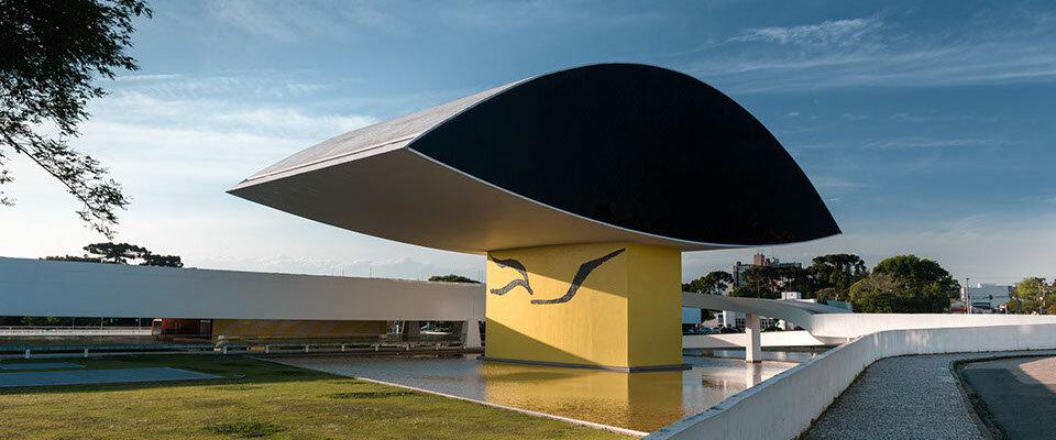 Saiba as atrações do Curitiba de Graça
