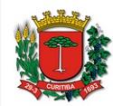 Câmara Municipal de Curitiba - PR divulga nova data de prova de Concurso Público
