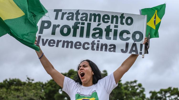Protesto em Curitiba - Eduardo Matysiak/Futura Press/Estadão Conteúdo - Eduardo Matysiak/Futura Press/Estadão Conteúdo