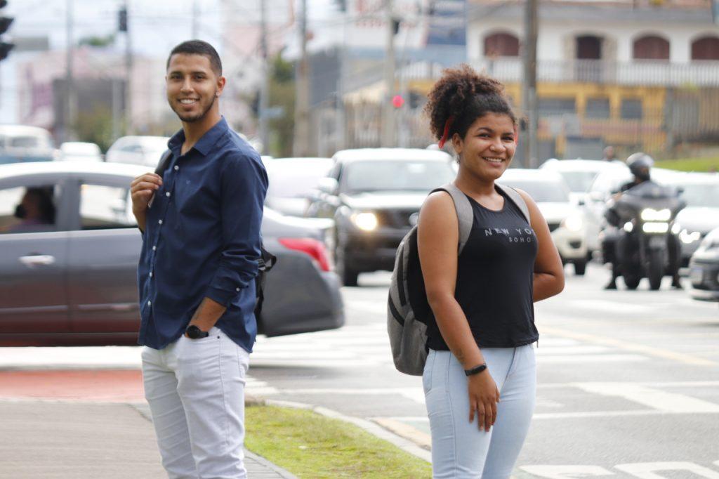 Projeto de Curitiba dá moradia a jovens de abrigos ao completarem 18 anos