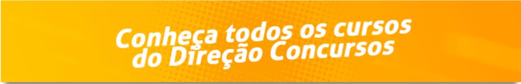 CURSOS PARA CONCURSOs públicos